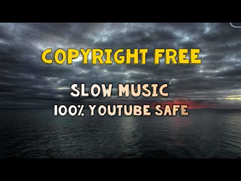 Tomorrow by BenSound _ {Copyright Free Music} | Royalty Free Music