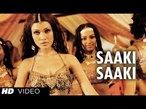 Xxx Mp4 Saaki Saaki Full Song Musafir Sanjay Dutt Koena Mitra 3gp Sex