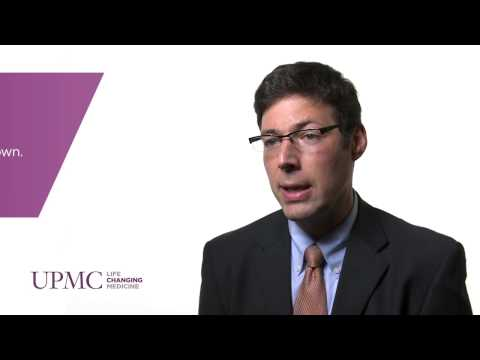 Celiac Disease Prevention and Management