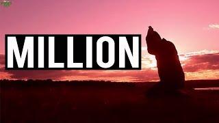 Millions of Good Deeds