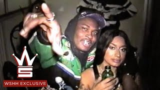 """Big Baby Scumbag """"Lucky Charm"""" (WSHH Exclusive - Official Music Video)"""