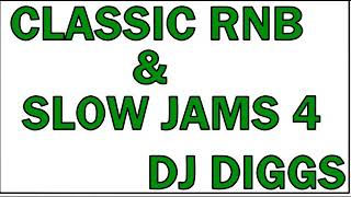 KEEPING THE CLASSICS RNB ALIVE   SELLING USB CDS AND COPY OF DJ LIBRARY
