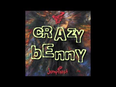 World Music Gymnastics Floor Music | Crazy Benny