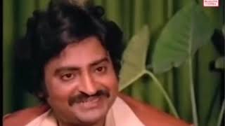 Download Tamil movie clips-hot😎😎 scenes Video