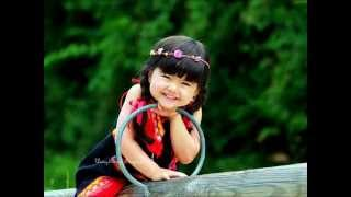 Chakma songs mp4 free download:: robupuchbo.