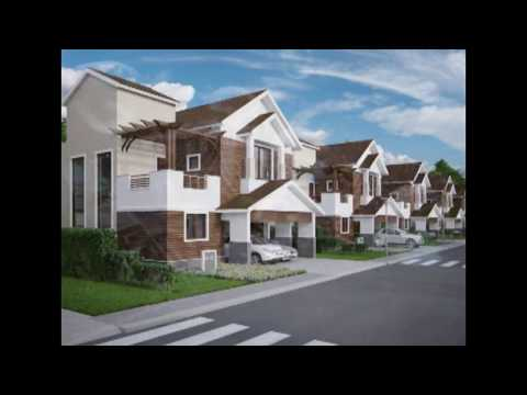 Best Real Estate Builder and Commercial & residential property developer in Coimbatore 2017