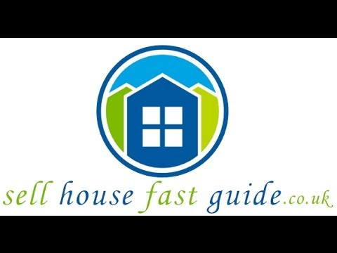 How Do I Value My House? Easy... With This Quick, Free House Valuation Tool