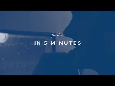 7 Producer HACKS in 5 MINUTES (FL Studio 12)