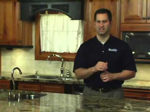 Carpet Stains Removal | Cleaning Dirt From Carpets