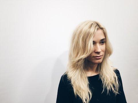 how to cut long layers haircut