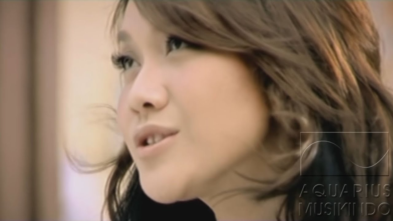 Download Bunga Citra Lestari - Karena Kucinta Kau MP3 Gratis