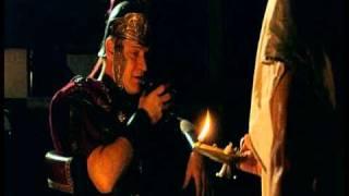 Hispania - La pesadilla de Galba