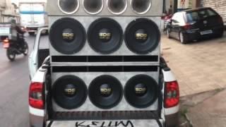 Soundigital 5k +eros sds 2 7k + d405 - myvideoplay com Watch