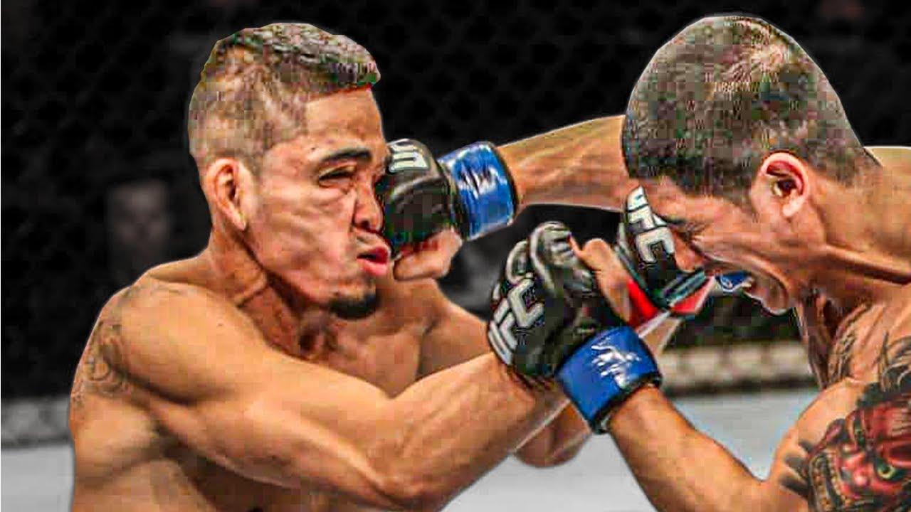 Knockouts | Enough Said
