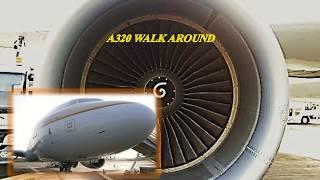A320 - RTOW/MTOW Calculation - PakVim net HD Vdieos Portal