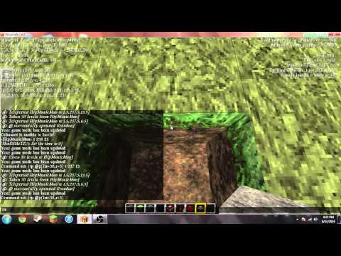Pixelmon 1.6.4 Command Block Shop (XP for legendary Spawn)