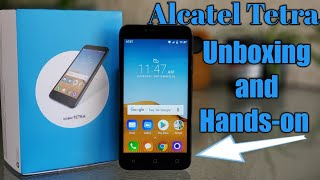 New Cricket Wave Smartphone by Freetel FTU18A00 First Review