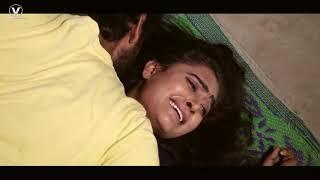 मासूम लड़कियों  के साथ करता था घिनौना काम || Latest Hindi Short Movie || Vital Records Present