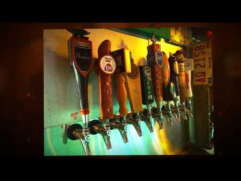 Craft Beer Columbus, OH