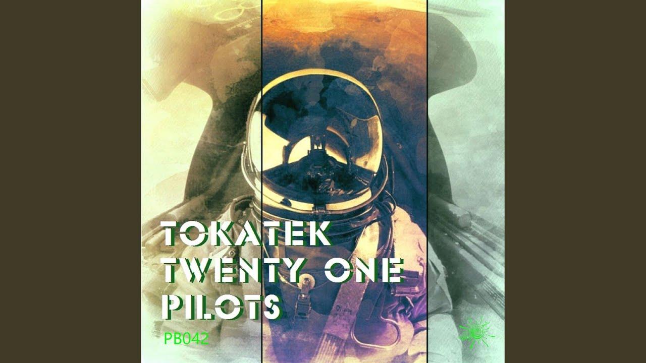 Tokatek - Twenty One Pilots