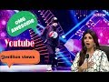 OMG THE WORLD BEST AMAZING DANCE VIDEO ! NEW DANCE LAVEL  BY VIKESH RAJAT