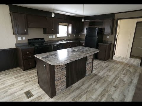 Starting At $41,899 - TruMH Ali Doublewide - Mobile Homes ... on mobile home shade, mobile home thief, mobile home windows wholesale,