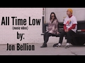 Download All Time Low - Jon Bellion - music video MP3,3GP,MP4