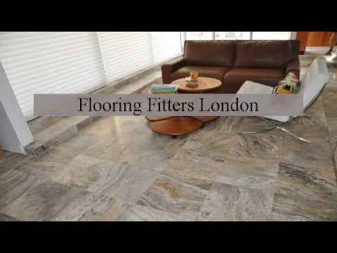 Laminate Flooring Cost In Islington London