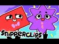Download  The Most Satisfying Snips - Snipperclips MP3,3GP,MP4