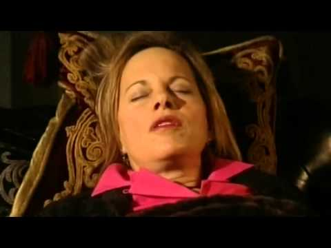 Past life Regression TV  - Have i Been Here Before? - Part 1/3 - Expert- Andrea Foulkes