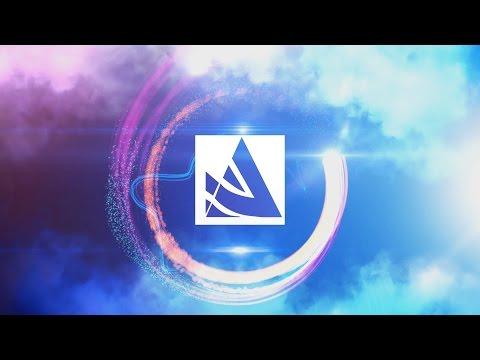Light Streak Logo Intro Template #58 Sony Vegas Pro w/ Tutorial