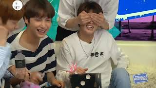 Download TXT Funny Moment - Try not to laugh 2 Video