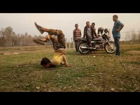 Xxx Mp4 Tharu Prank Video 3gp Sex