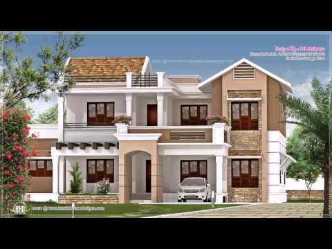 House Design For 200 Sq Yards