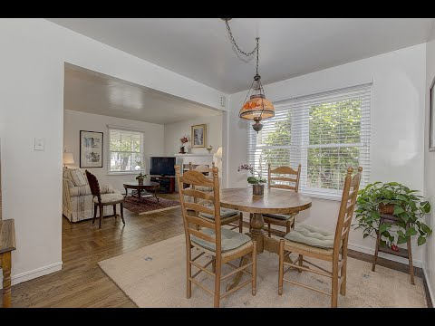 South San Francisco Home for Rent   739 Circle Ct