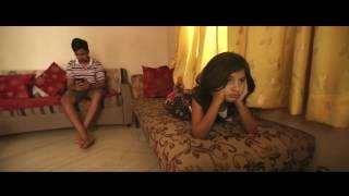 Phonely Short Film