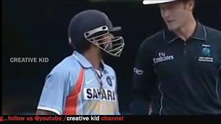 best comedy fielding in cricket ever