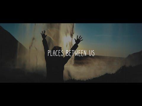 ICELAND / EUROPE travel video