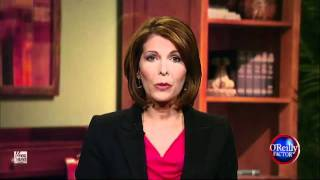 The O'Reilly Factor: Oct. 6th, 2011 - Sharyl Attkisson on