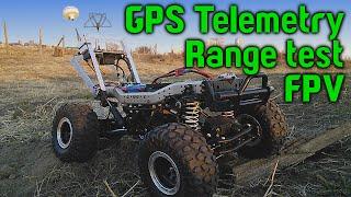 gps rc car Videos - 9tube tv
