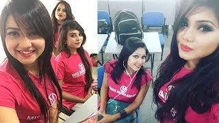 Miss Bangladesh ( মিস বাংলাদেশ) 2017
