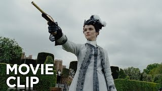 Download THE FAVOURITE | ″Shooting″ Clip| FOX Searchlight Video