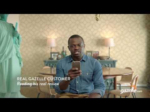 Buy Used iPhones - Save Money on Your Next Cell Phone with Gazelle