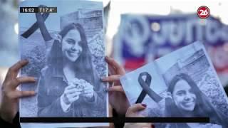 Canal 26 - 26 Casos sin Justicia con Emiliano Calabró