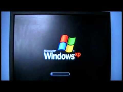Windows Won't Boot. Fixed!