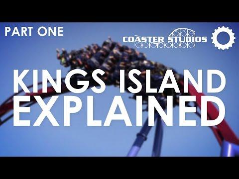 Kings Island: Explained - Part 1