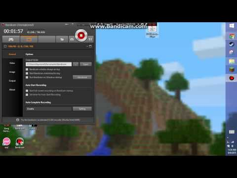 How to install Forge 1.8 and 1.8 mods   Minecraft