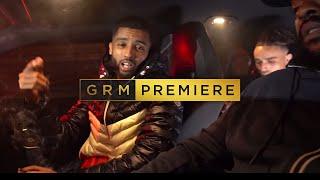 Aystar - Lebron [Music Video]   GRM Daily