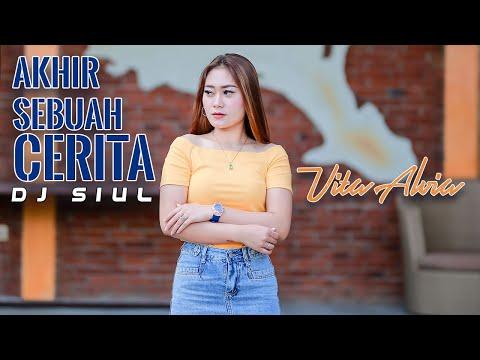 Download Lagu Vita Alvia Akhir Sebuah Cerita Mp3