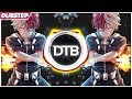 Download Boku No Hero Academia (PUNYASO Dubstep Remix)